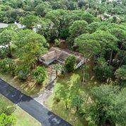 5378 Old Fort Jupiter Road, Jupiter, FL 33458 (#RX-10587210) :: Ryan Jennings Group