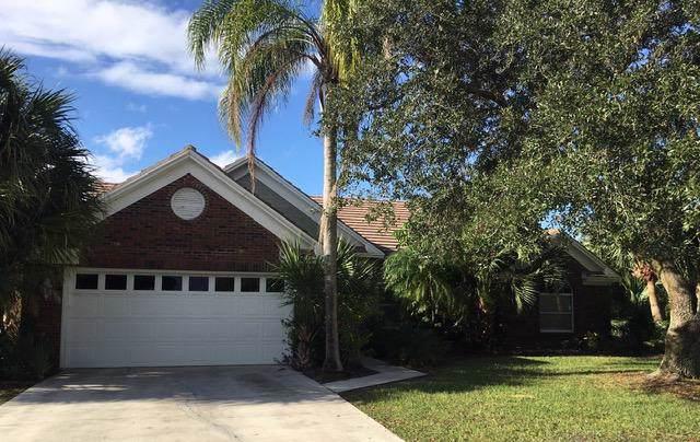 404 SW Redwood Cove, Port Saint Lucie, FL 34986 (#RX-10587320) :: Ryan Jennings Group