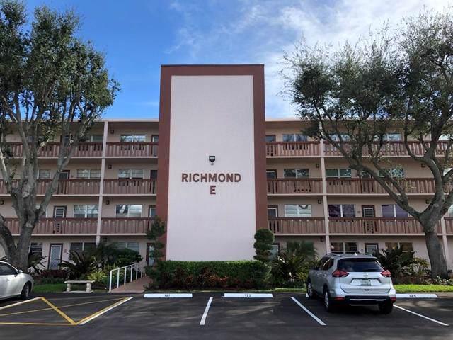 438 Richmond - Photo 1