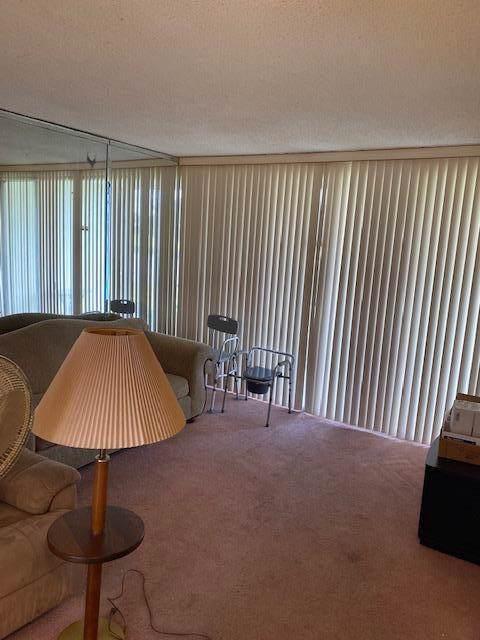 9411 Live Oak Place #103, Davie, FL 33324 (#RX-10587772) :: Ryan Jennings Group