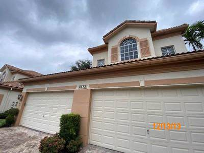 6173 Island B, Boca Raton, FL 33496 (#RX-10588140) :: Ryan Jennings Group