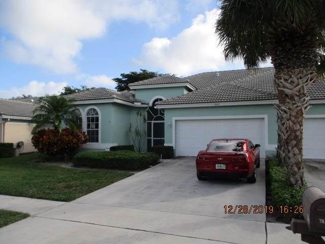 7836 Rockford Road, Boynton Beach, FL 33472 (#RX-10588173) :: Ryan Jennings Group