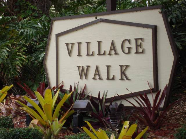 184 Ramblewood Circle, Royal Palm Beach, FL 33411 (#RX-10588319) :: Ryan Jennings Group