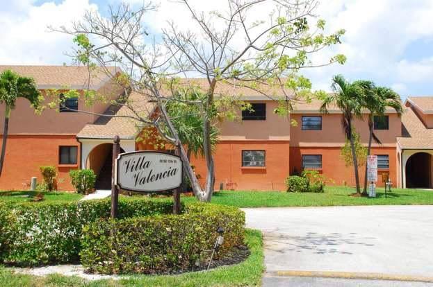 50 SE 12th Street #2630, Boca Raton, FL 33432 (#RX-10588496) :: Ryan Jennings Group