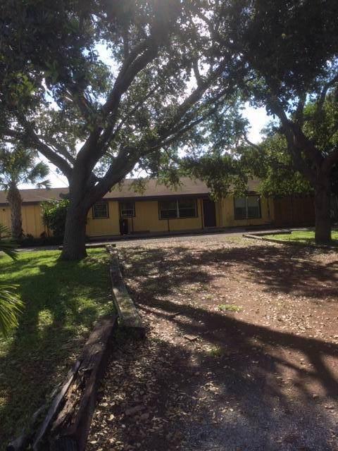 7000 Haden Road, Lake Clarke Shores, FL 33406 (#RX-10588571) :: Ryan Jennings Group