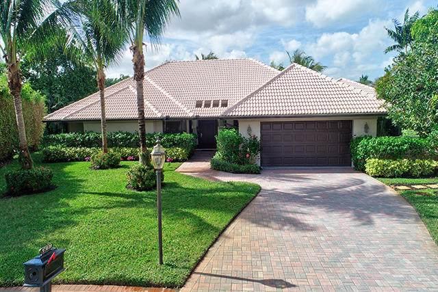 17829 Scarsdale Way, Boca Raton, FL 33496 (MLS #RX-10589076) :: Berkshire Hathaway HomeServices EWM Realty