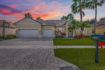 9867 Salt Water Creek Court, Lake Worth, FL 33467 (#RX-10589565) :: Ryan Jennings Group
