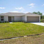 2514 SW Dawn Street, Port Saint Lucie, FL 34953 (#RX-10589603) :: Ryan Jennings Group