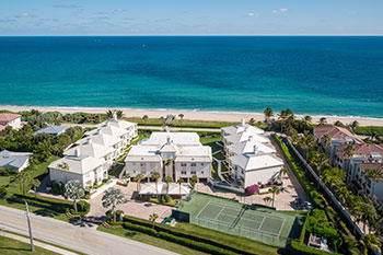 5900 Old Ocean Boulevard C7, Ocean Ridge, FL 33435 (#RX-10589607) :: The Reynolds Team/ONE Sotheby's International Realty