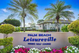 1308 SW 18th Court, Boynton Beach, FL 33426 (#RX-10589652) :: Ryan Jennings Group