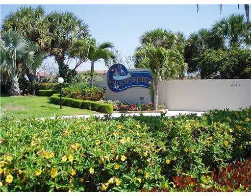 4161 S Us Highway 1 N2, Jupiter, FL 33477 (#RX-10589815) :: Ryan Jennings Group