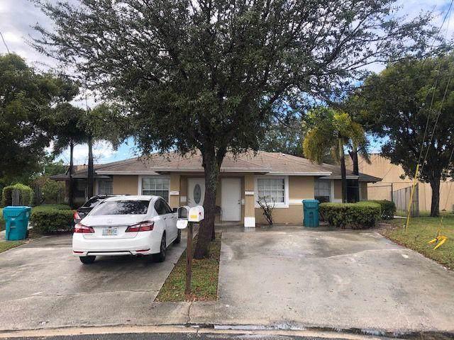 550 NW 13 Avenue, Boynton Beach, FL 33435 (#RX-10590065) :: The Reynolds Team/ONE Sotheby's International Realty