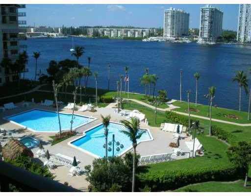 18181 NE 31st Court #910, Aventura, FL 33160 (MLS #RX-10590644) :: Castelli Real Estate Services