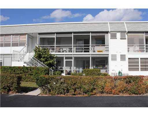 3150 Meridian Way S #4, Palm Beach Gardens, FL 33410 (#RX-10590975) :: Ryan Jennings Group