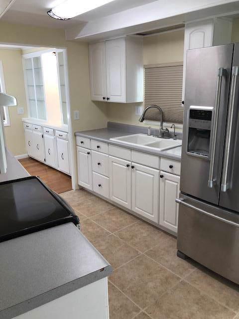 1783 SW College Street, Stuart, FL 34997 (#RX-10591048) :: Ryan Jennings Group