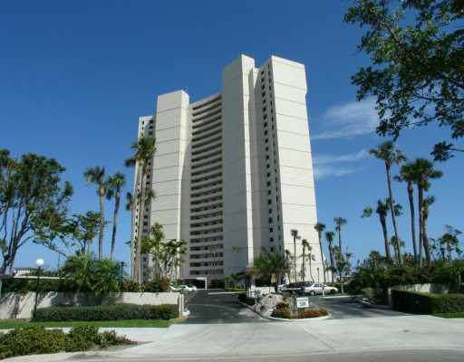 5200 N Flagler Drive #2104, West Palm Beach, FL 33407 (#RX-10591083) :: The Reynolds Team/ONE Sotheby's International Realty