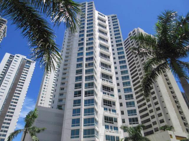 0000 Castellammare, Urbanizacion, Out Of Country, FL 00000 (MLS #RX-10591235) :: Berkshire Hathaway HomeServices EWM Realty