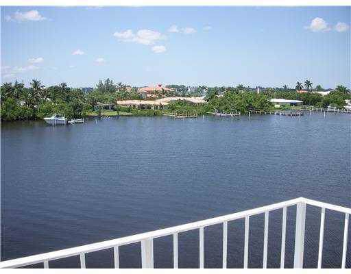 3575 S Ocean Boulevard #402, South Palm Beach, FL 33480 (#RX-10591266) :: Ryan Jennings Group