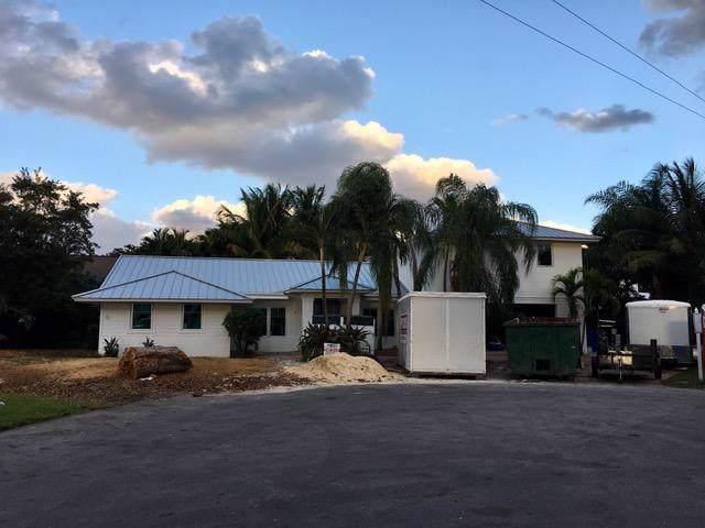 501 Eldorado Lane, Delray Beach, FL 33444 (#RX-10591308) :: Ryan Jennings Group