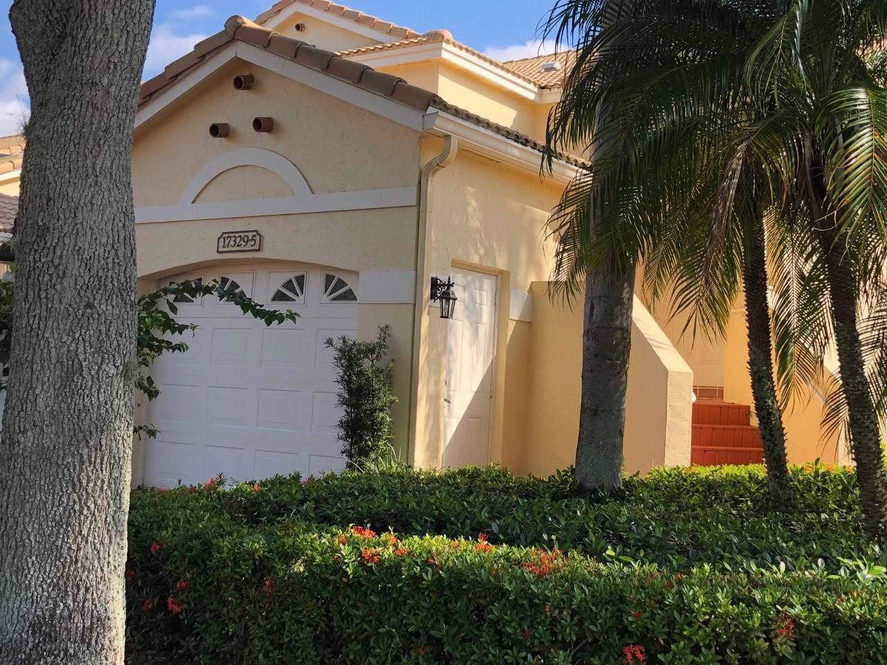 17329 Boca Club Blvd - Photo 1