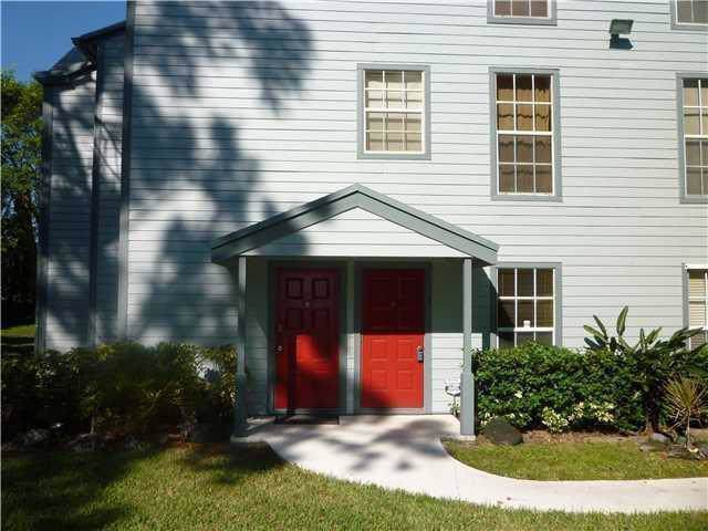 5079 Heatherhill Lane #10, Boca Raton, FL 33486 (#RX-10591337) :: Ryan Jennings Group