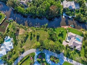Palm City, FL 34990 :: Ryan Jennings Group