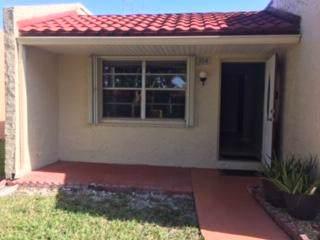 114 Lake Irene Drive, West Palm Beach, FL 33411 (#RX-10592155) :: Ryan Jennings Group