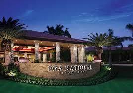 19 Lexington Lane W B, Palm Beach Gardens, FL 33418 (#RX-10592497) :: Ryan Jennings Group