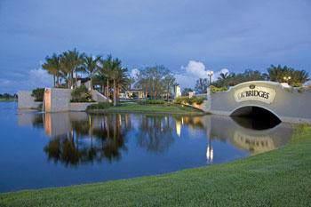 8382 Hawks Gully Avenue, Delray Beach, FL 33446 (#RX-10592584) :: Ryan Jennings Group