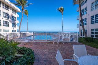3851 N Ocean Boulevard #3050, Gulf Stream, FL 33483 (#RX-10592985) :: Posh Properties