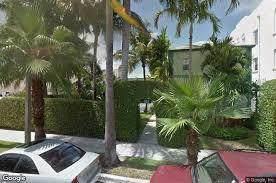 323 Almeria Road, West Palm Beach, FL 33405 (#RX-10593309) :: Real Estate Authority