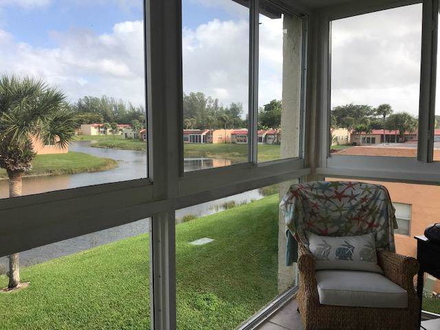 215 Golden River Drive, West Palm Beach, FL 33411 (#RX-10593397) :: Ryan Jennings Group