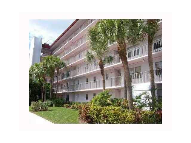3661 Via Poinciana #603, Lake Worth, FL 33467 (#RX-10593532) :: Real Estate Authority