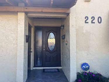 220 NW 43rd Street, Deerfield Beach, FL 33064 (#RX-10593602) :: The Reynolds Team/ONE Sotheby's International Realty
