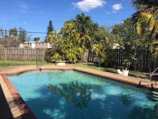 850 NW 79th Avenue, Margate, FL 33063 (#RX-10593607) :: The Reynolds Team/ONE Sotheby's International Realty