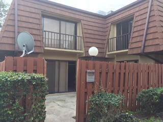 1402 Nebraska Avenue 15D, Fort Pierce, FL 34950 (#RX-10593945) :: Ryan Jennings Group