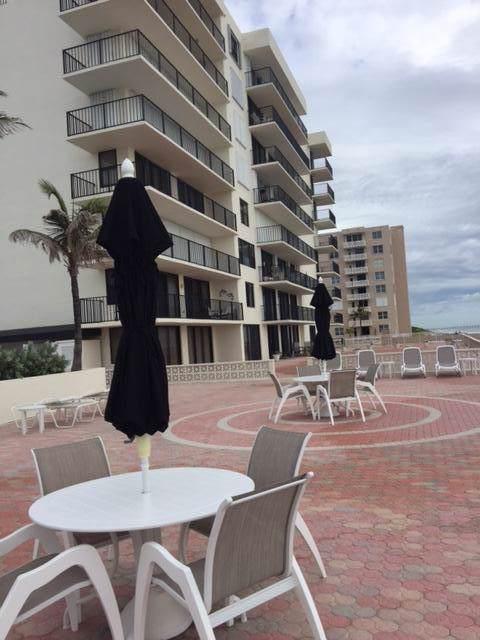 3460 S Ocean Boulevard E #115, Palm Beach, FL 33480 (#RX-10593963) :: Ryan Jennings Group
