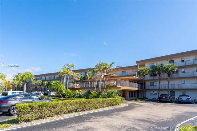 9300 SW 8th Street, Boca Raton, FL 33428 (#RX-10594018) :: Ryan Jennings Group