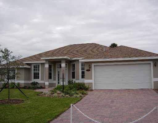 910 Southlakes Way SW, Vero Beach, FL 32968 (#RX-10594286) :: Ryan Jennings Group