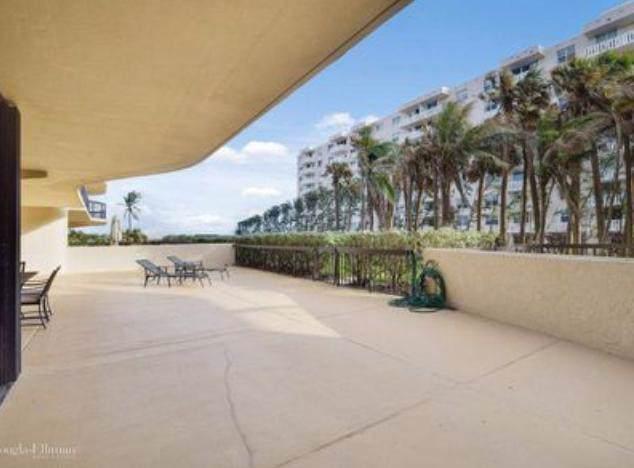 3440 S Ocean Boulevard 101S, Palm Beach, FL 33480 (#RX-10594324) :: The Reynolds Team/ONE Sotheby's International Realty