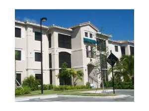 3022 Alcazar Place #103, Palm Beach Gardens, FL 33410 (#RX-10594423) :: Ryan Jennings Group