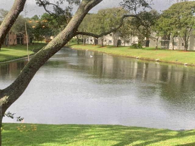 15461 Pembridge Drive #205, Delray Beach, FL 33484 (#RX-10594615) :: Ryan Jennings Group