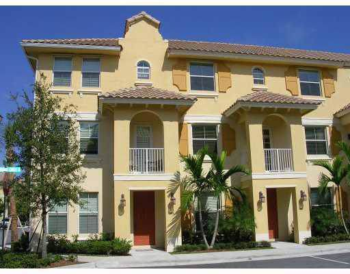 1258 Via De Fossi, Boynton Beach, FL 33426 (#RX-10594876) :: Ryan Jennings Group