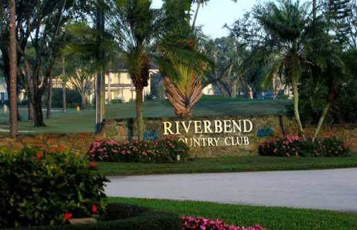 18350 SE Wood Haven Lane K, Tequesta, FL 33469 (#RX-10594941) :: Ryan Jennings Group
