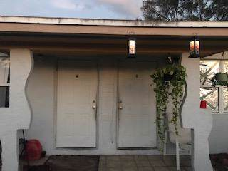 1005 Avenue M, Fort Pierce, FL 34950 (#RX-10595014) :: Dalton Wade