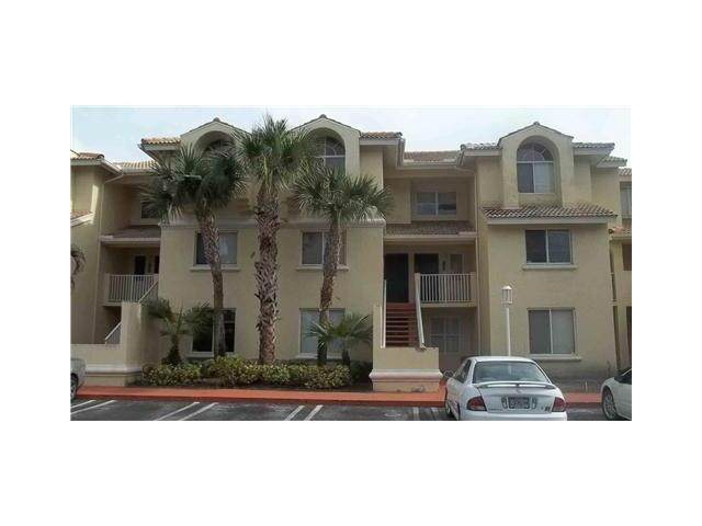7106 Glenmoor Drive, West Palm Beach, FL 33409 (MLS #RX-10595112) :: Berkshire Hathaway HomeServices EWM Realty