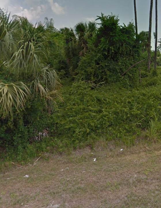 7204 Santa Rosa Parkway, Fort Pierce, FL 34951 (#RX-10595221) :: Ryan Jennings Group