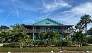 1610 Thumb Point Drive, Fort Pierce, FL 34949 (MLS #RX-10595244) :: Berkshire Hathaway HomeServices EWM Realty