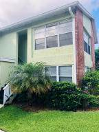 12104 Alternate A1a G4, Palm Beach Gardens, FL 33410 (#RX-10595271) :: The Rizzuto Woodman Team