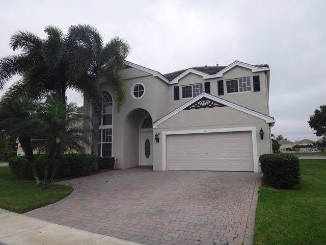103 Kensington Way, Royal Palm Beach, FL 33414 (#RX-10595295) :: The Rizzuto Woodman Team
